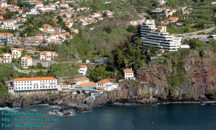 Funchal-097
