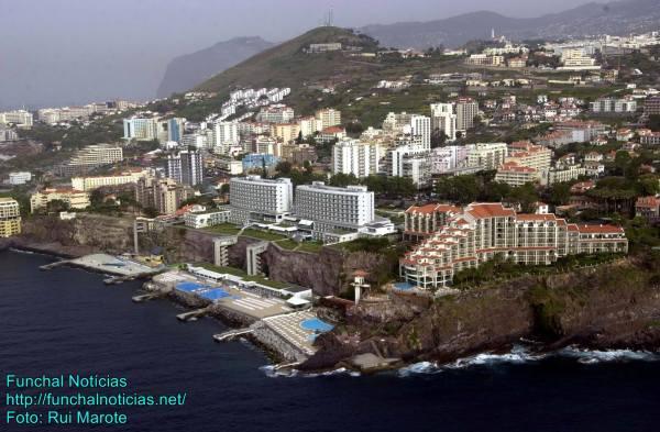 Funchal-110