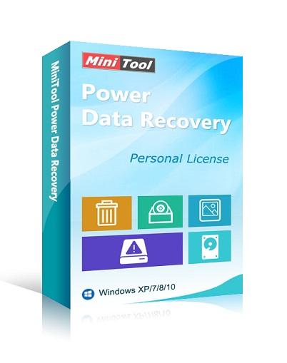 minitool-recover