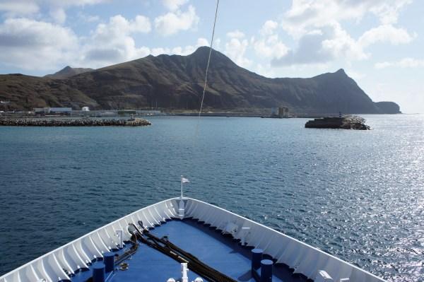 porto-santo-003.jpg.jpeg