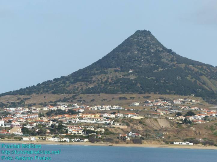 Porto Santo-242