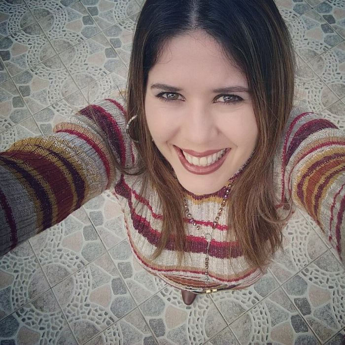 Sandra Rodriguez3
