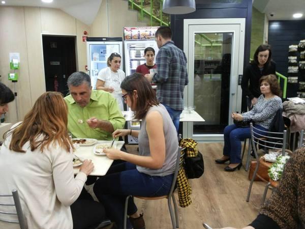 Workshop Bioforma4