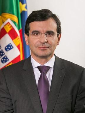 Adalberto Campso fernandes