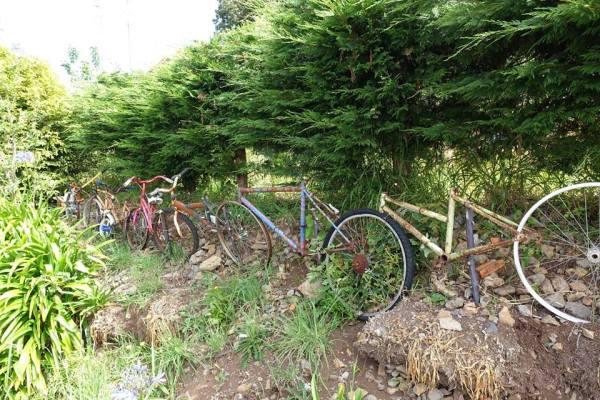 Bicicletas1
