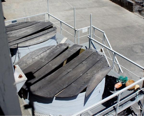 cais-do-carvão-012.jpg.jpeg