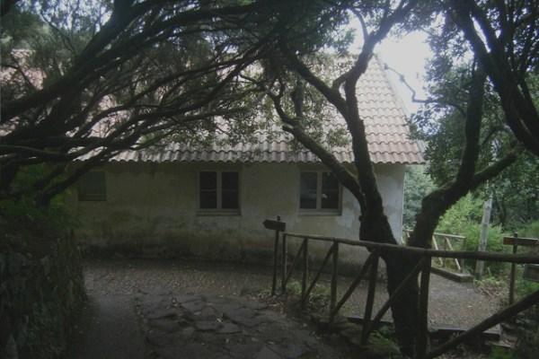 Casa do Rabaçal