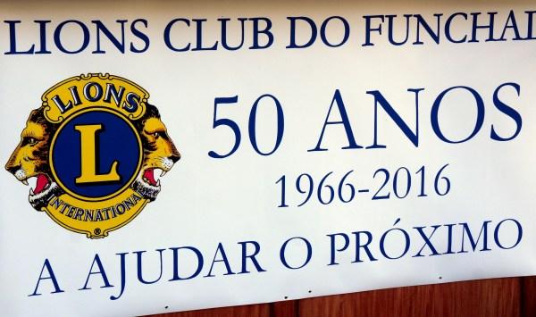 feira-do-pao-lions-013.jpg.jpeg
