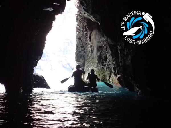 grutas lobo marinho2
