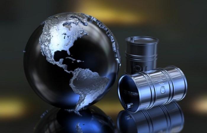 petroleo-geopolitica-21