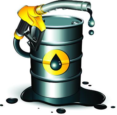 Gasolina mantém preço, gasóleo desce na próxima semana
