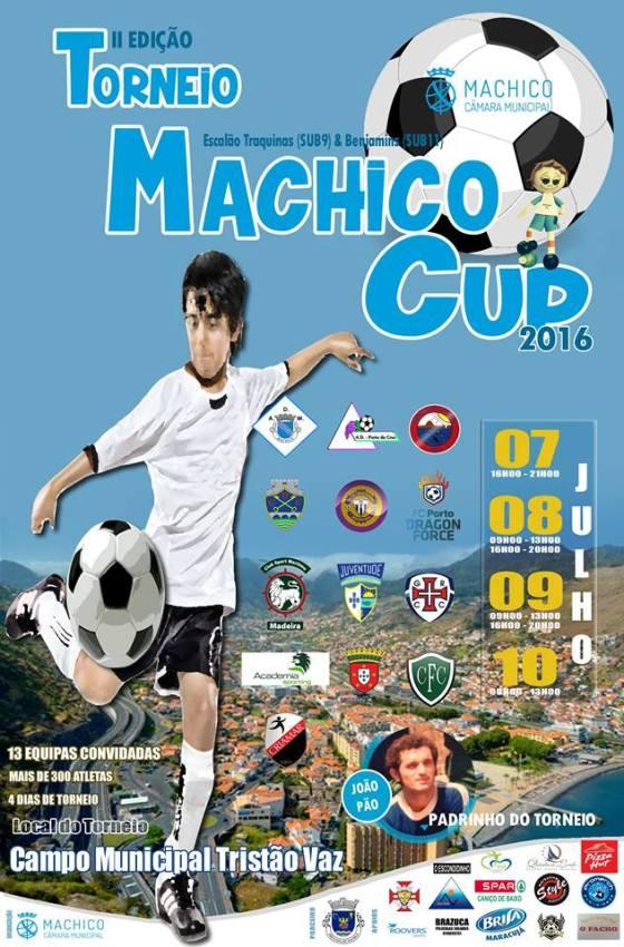 torneio_machico_cup_2016