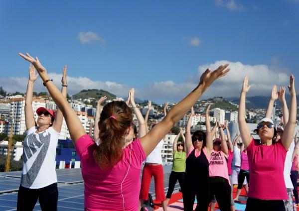 yoga-casino-031.jpg.jpeg