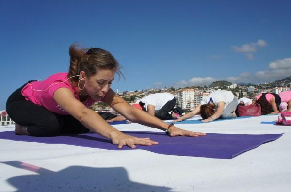 yoga-casino-046.jpg.jpeg