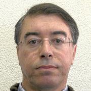 Antonio franquinho Aguiar