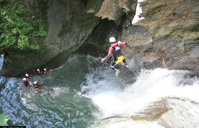feelfree_canyoning_outdoor5_021.jpg