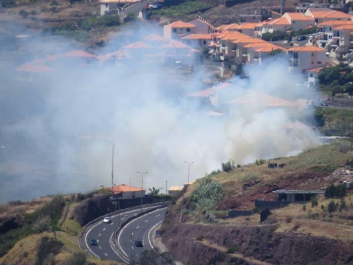 incêndio1