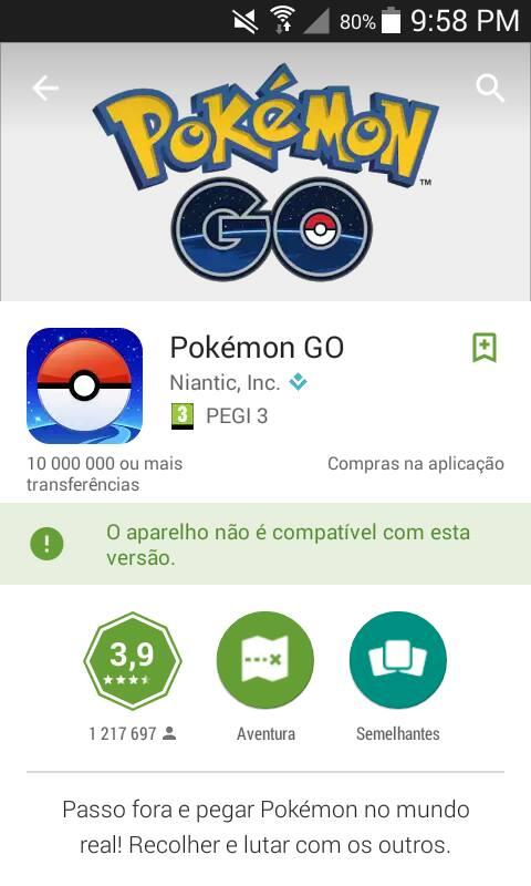 pokemon-no-comnpatible