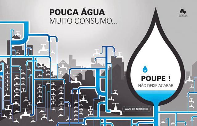 cmf-Poupe-Agua