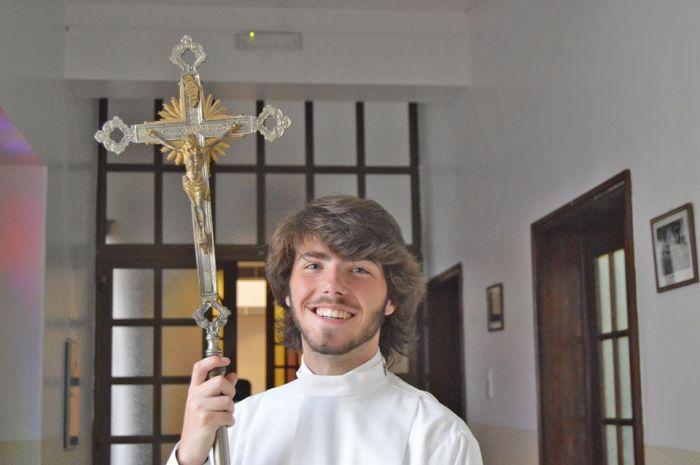 colegseminarista cruz