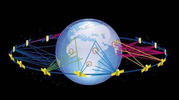 google-satelites_terra