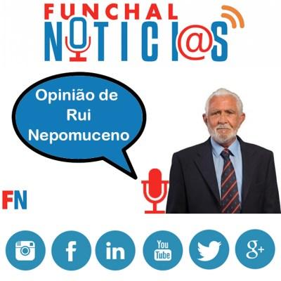 icon-rui-nepomuceno-opiniao-forum-fn-c
