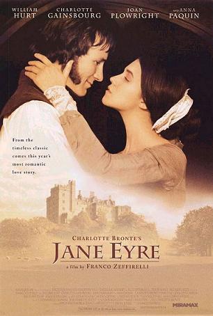 Jane_eyre_FILME
