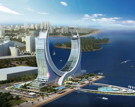 Qatar país
