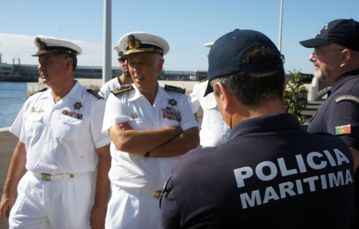 lancha-policia-maritima-019.jpg.jpeg