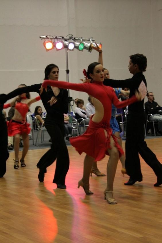 maira2 dança