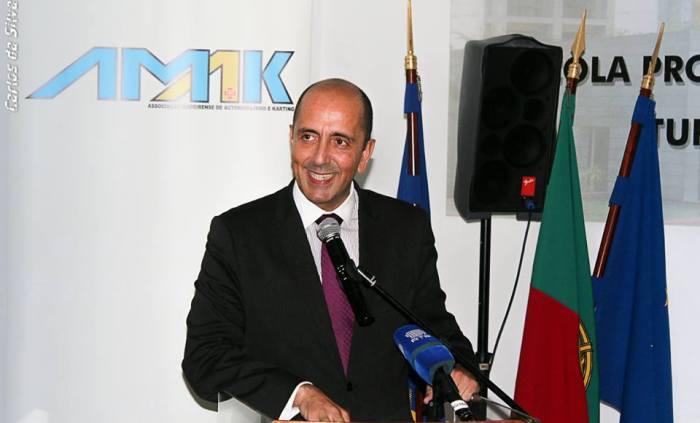 Marco Cabral1