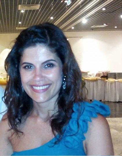Sibel Soares3