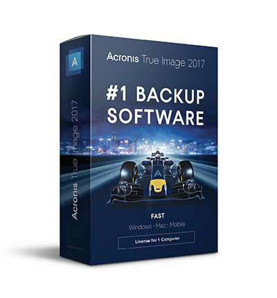 acronis-coupon-code