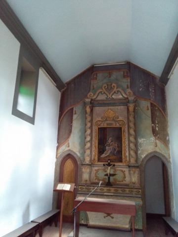 capela-4
