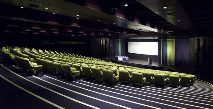 c794961a48e8d O CDS-Madeira realiza no próximo fim-de-semana, dia 21 e 22 de Julho, sábado  e domingo, o seu Congresso. O evento decorrerá no Centro de Congressos da  ...