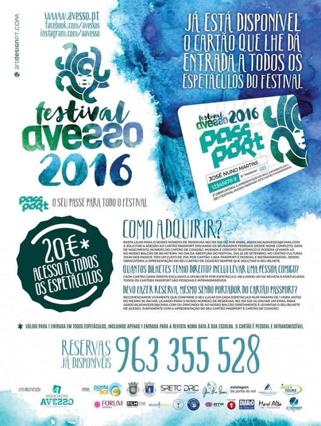 festival-do-avesso2