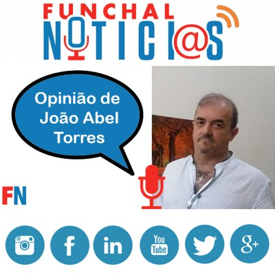 icon-joao-abel-torres-opiniao-forum-fn-c2