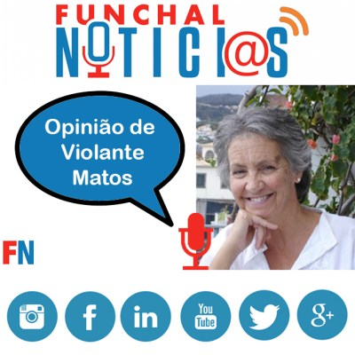 icon-violante-matos-opiniao-forum-fn-c