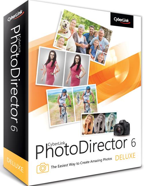 photodirector-6-deluxe