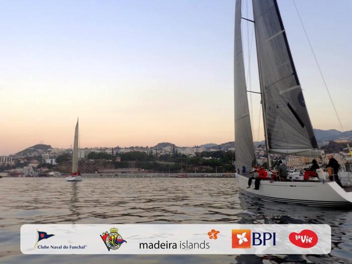 regata-canarias-madeira-2016-clube-naval-2