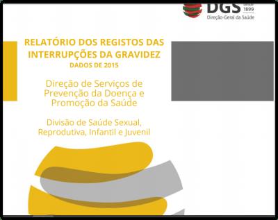 relatorio-aborto-dgs