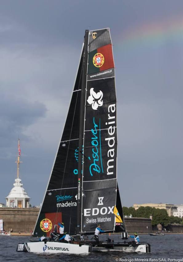 sail-portugal