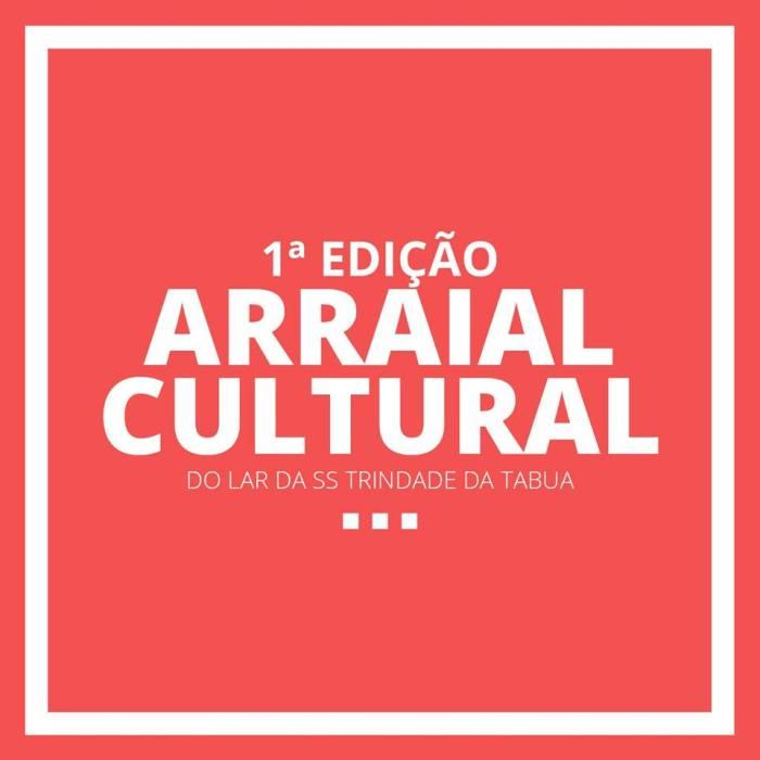 arraila-cultural
