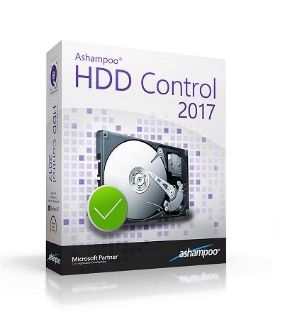 box_ashampoo_hdd_control_2017_800x800