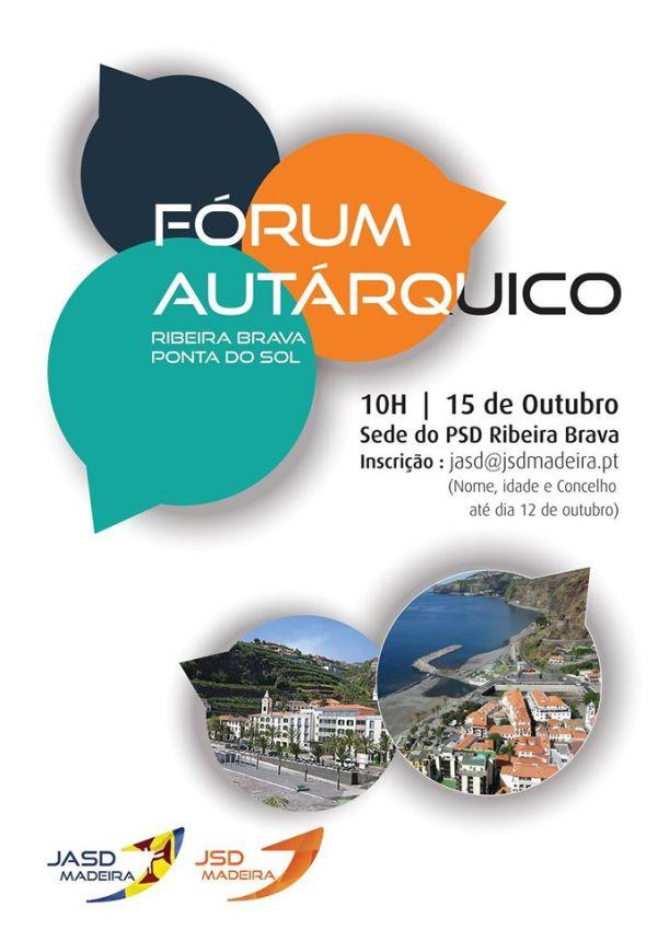forum-autarquico