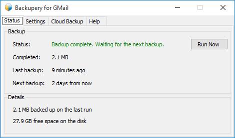 gmail_status_tab_clean