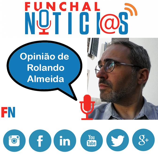 icon-rolando-almeida-opiniao-forum-fn-c