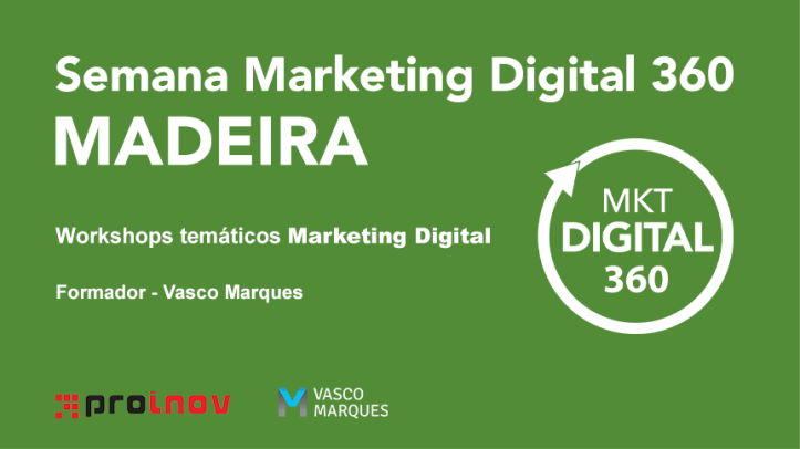 semana-marketing-digital-360-madeira-2016