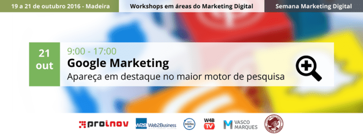 semana-marketing-digital-madeira-21-2016