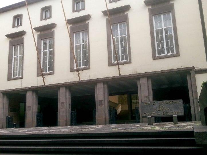 edificio-governo